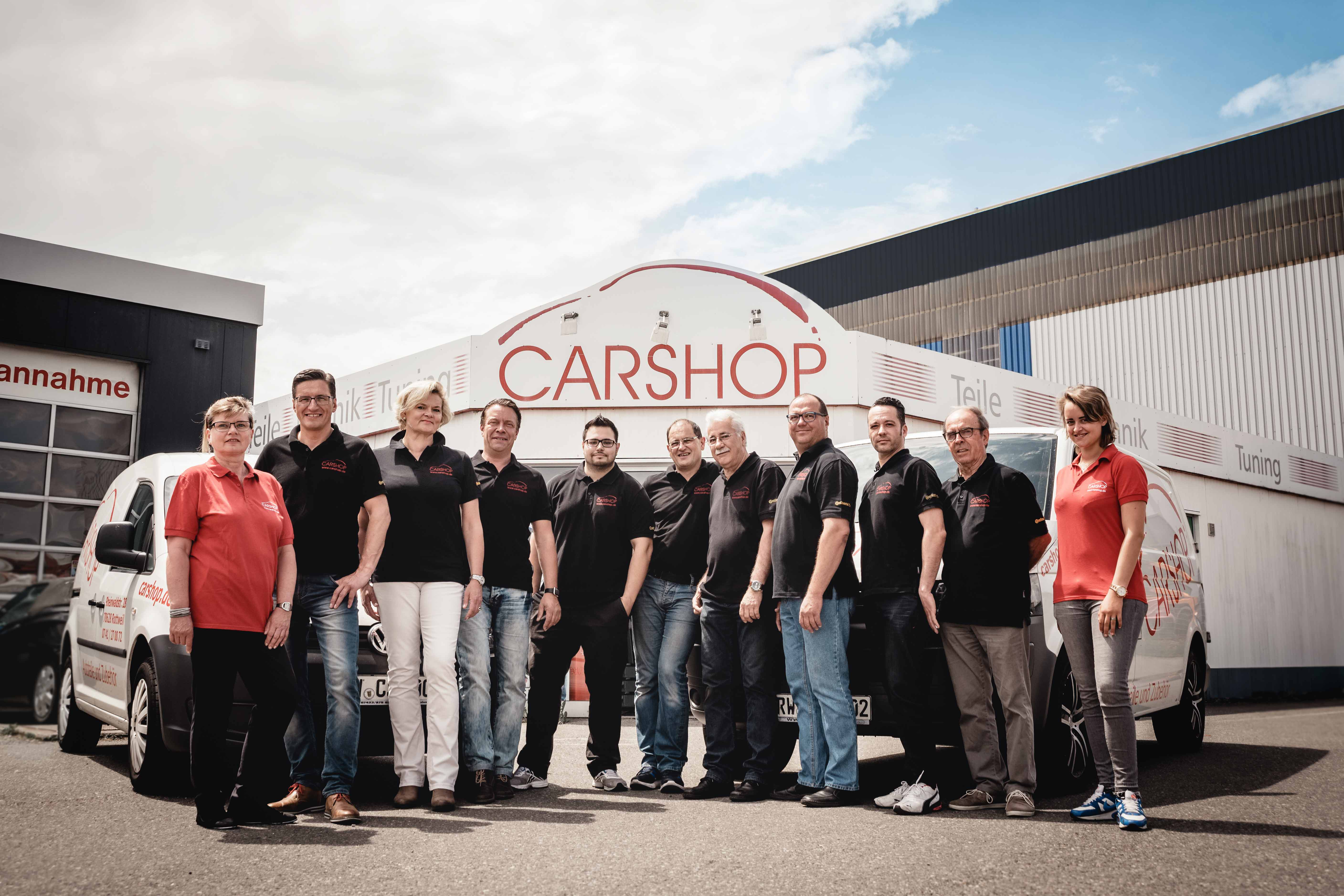 Carshop-Rottweil---26