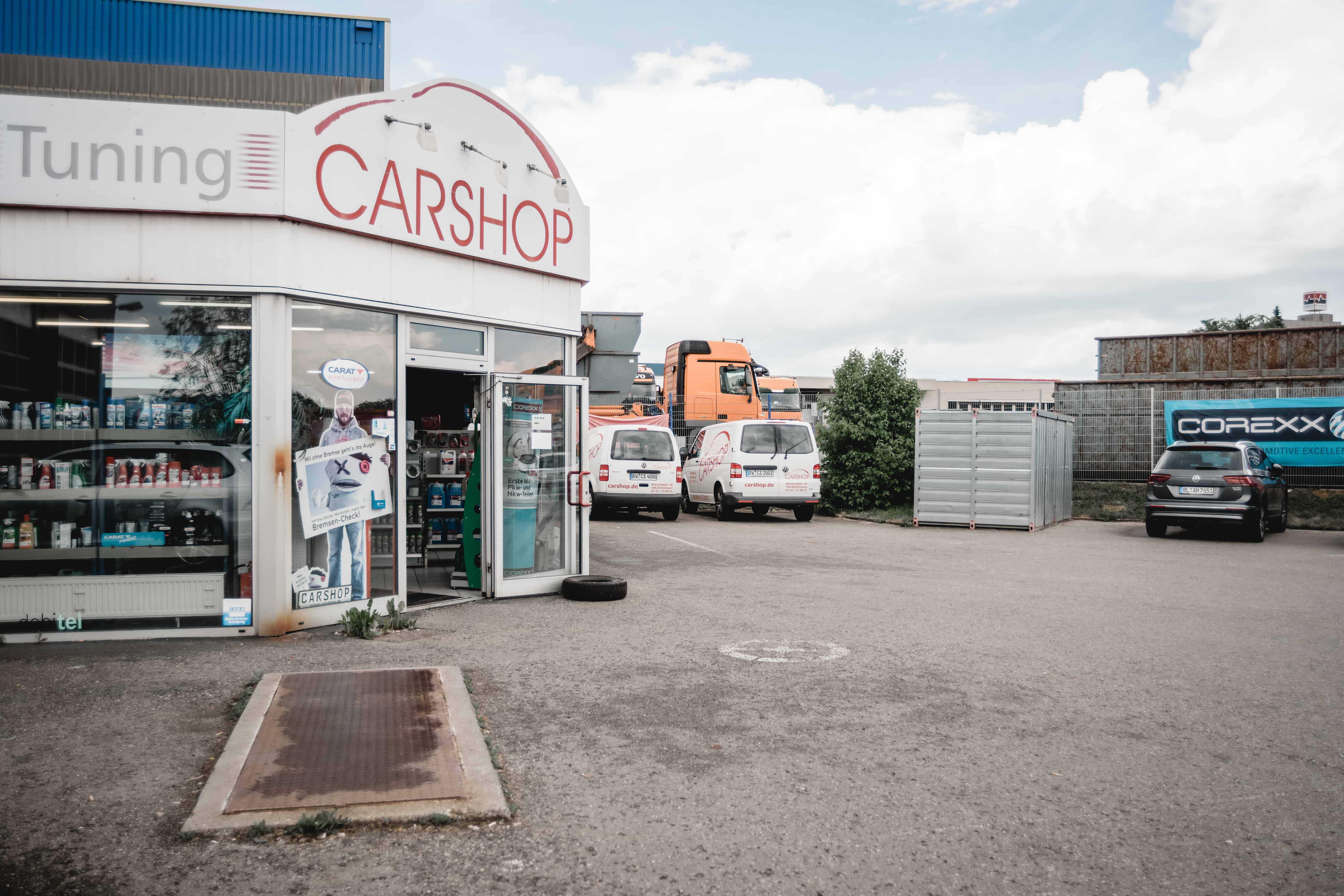 Carshop-Rottweil---1-minps