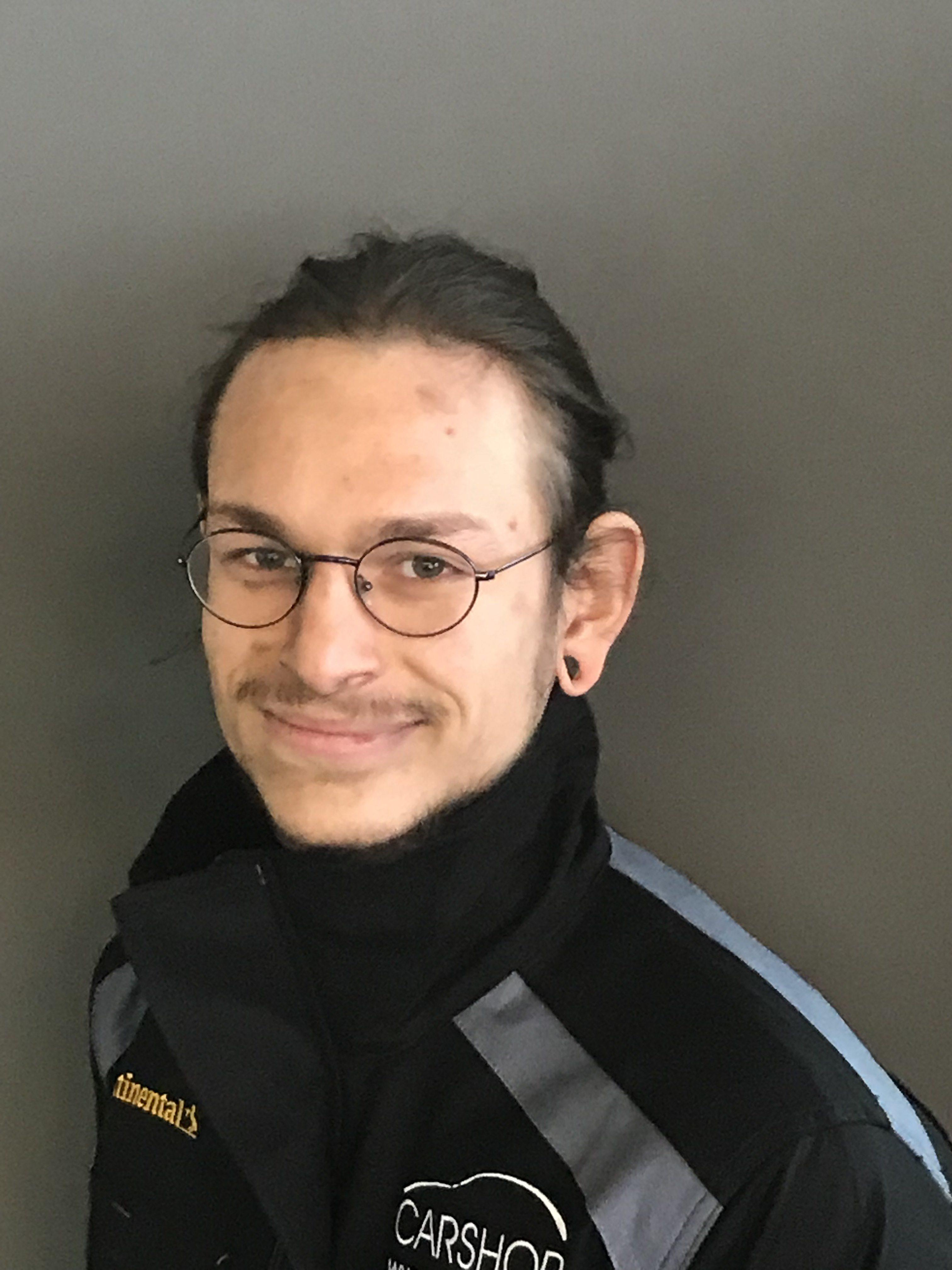 Fabio Emanuele